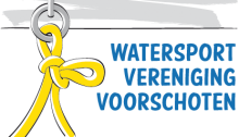 logo-wvv-ruw-copy