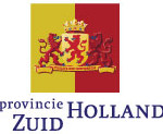 provincie_zui_holland