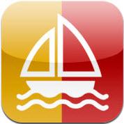 Varen ZH handige app voor IOS en Android